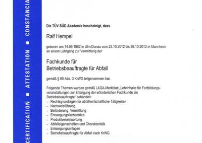 tuev_sued_betriebsbeauftragte_abfall_big