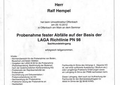 zertifikat_laga_umweltinstitut_offenbach_big